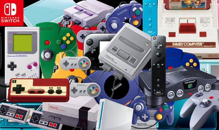 Legend Of Zelda News Link Goes Super Mario In New N64 Games Mash Up