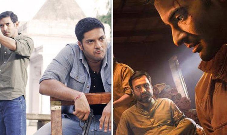 no problem hindi movie cast