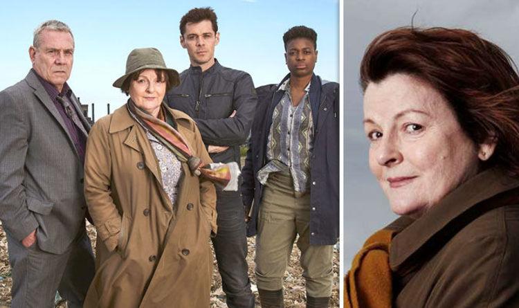 Vera series 9 ITV air date, cast, trailer, plot: When will Vera air