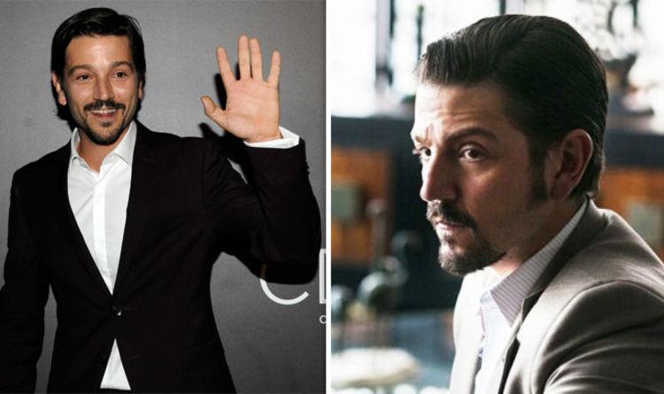 Narcos season 4: Who is Miguel Angel Felix Gallardo?   TV