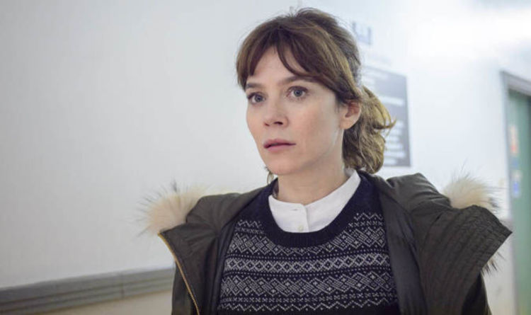 Marcella season 3 release date, cast, trailer, plot | TV & Radio