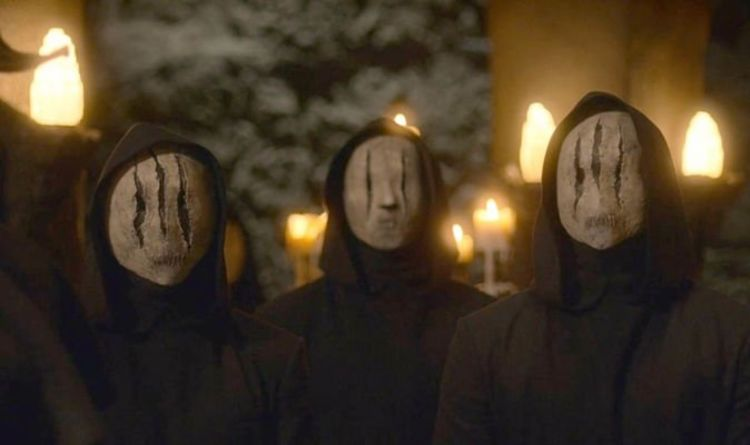 The Order season 2 Netflix release date: Will there be another