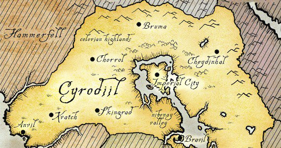 Modders Expanding 'Skyrim' To Include 'Oblivion's Cyrodiil on map of vault 101, map of summerset isles, map of elder scrolls, map of western new guinea, map of valenwood, map of morrowind, map of china provinces, map of daggerfall, map of vvardenfell, map of hammerfell, map of black marsh, map of play, map of creation, map of castle grayskull, map of tamriel, map of skyrim, map of vana'diel, map of elsweyr, map of solstheim, map of high rock,