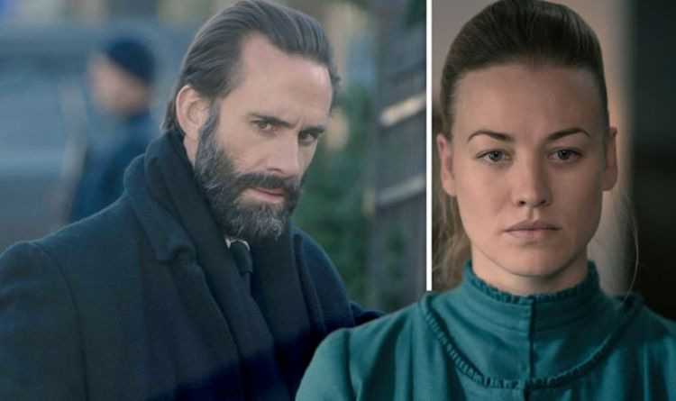 The Handmaid's Tale season 3 spoilers: Serena Joy to leave Gilead