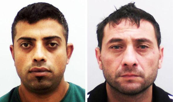 independent escort romania iranian personals