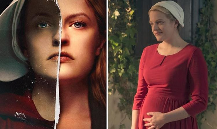 The Handmaid's Tale season 2, episode 12: Did Offred lose the baby