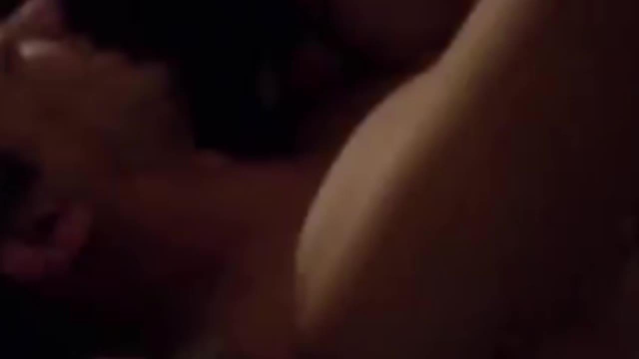 Michelle ryan topless
