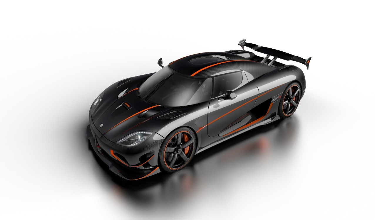 2016 Koenigsegg Agera Rs Price Specs Review And Photos