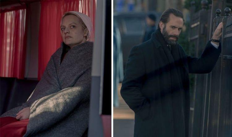 The Handmaid's Tale season 3, episode 4 promo trailer: What