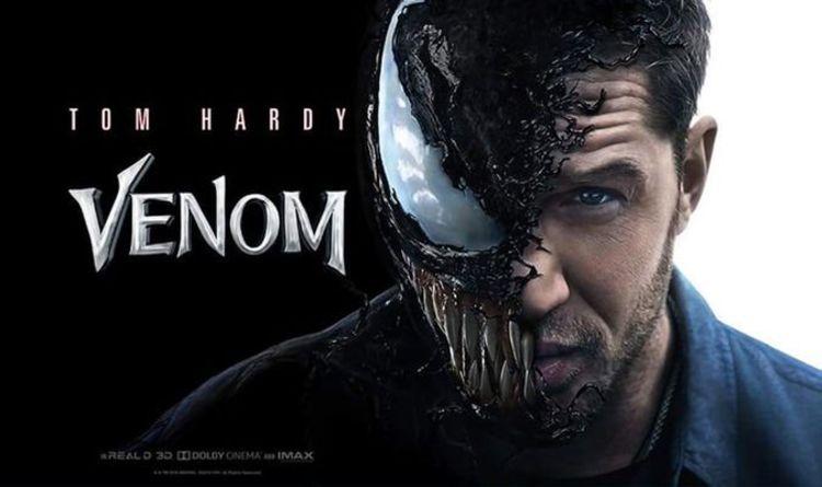 Venom 2 Will Tom Hardy Return To Play Eddie Brock Aka Venom In The