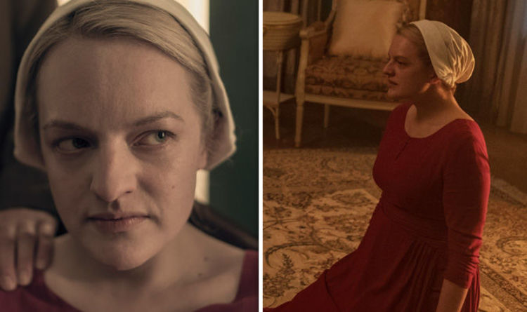 The Handmaid's Tale season 2 episode 4: What is the song at