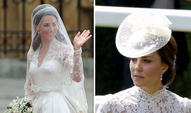 Kate Middleton Latest Duchess Kate Was Bought To Tears After