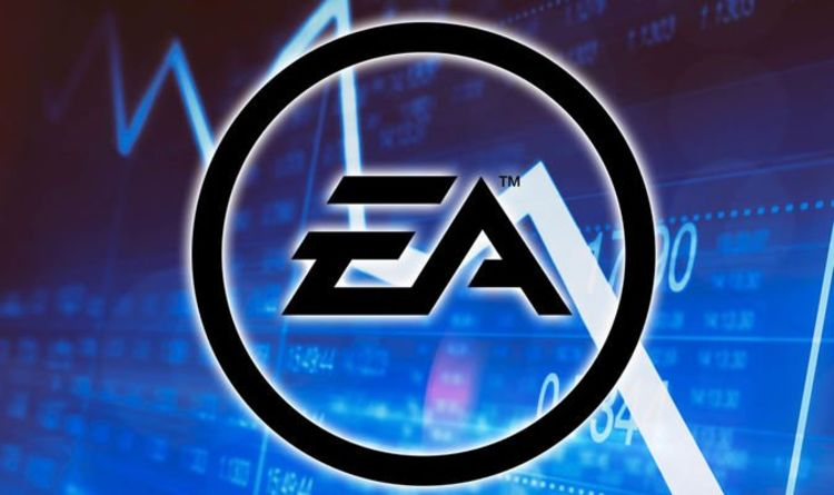 EA servers DOWN: FIFA 19, Apex Legends, Battlefield and Origin