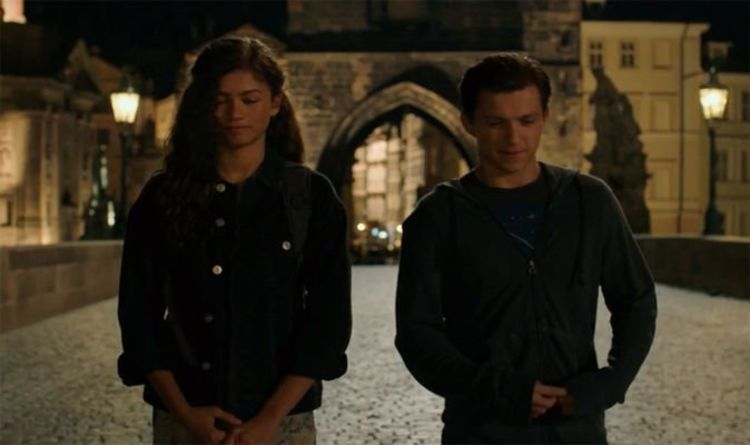 Spider-Man Far From Home download: Can you download the FULL