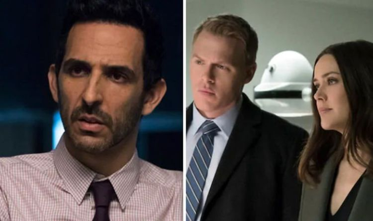 The Blacklist season 6, episode 22 promo: What will happen