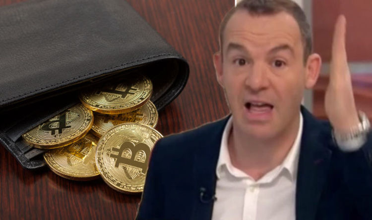 Bitcoin news martin lewis money saving expert warns against bitcoin news martin lewis money saving expert warns against bitcoin facebook scam express ccuart Image collections