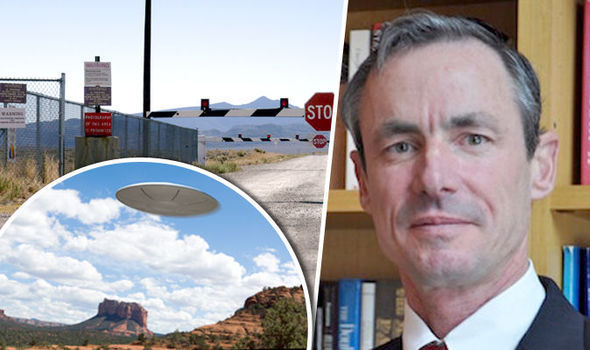 ufos and the white house what did our presidents know and when did they know it