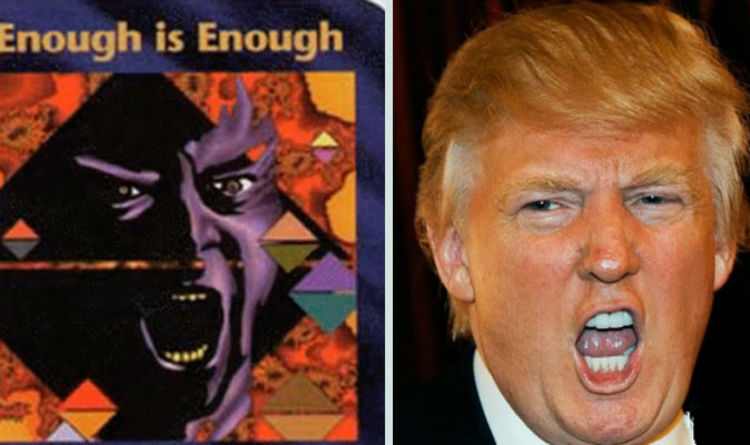 Illuminati Card Game That Foretold 911 And Dianas Death Predicts