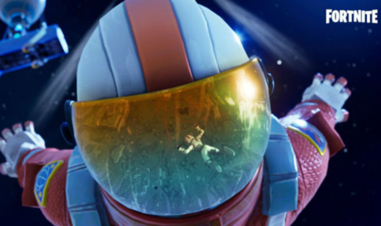 fortnite matchmaking outage online dating after first meetup