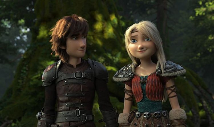 how to train your dragon 2 full hd movie download in hindi