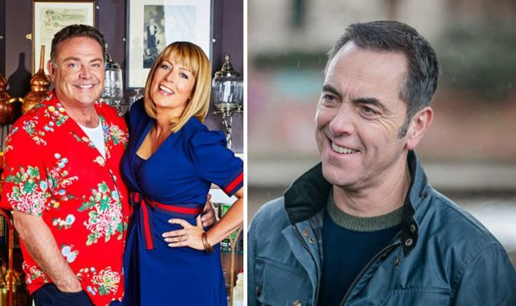 Cold Feet 2019 Cast Who Is In The Cast Of Cold Feet