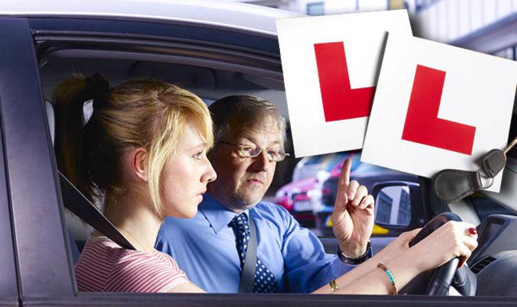 cherokee county dmv drivers test