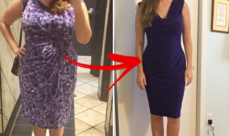 Raveena tandon weight loss diet photo 7