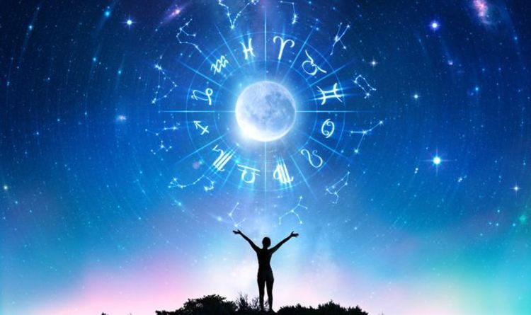 Daily horoscope for June 28: Your star sign reading, astrology and