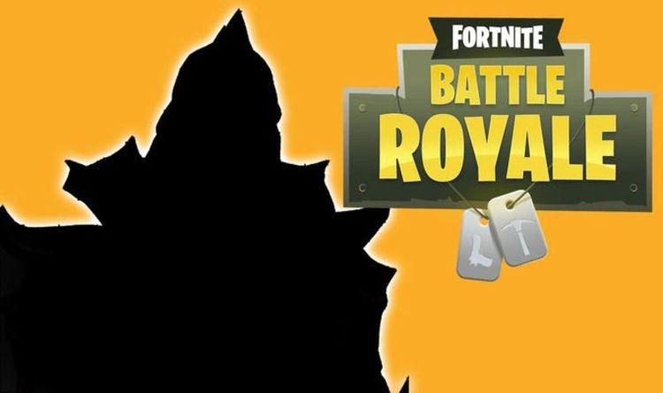 fortnite ruin skin revealed season 8 discovery skin leaks after update 8 30 - fortnite season 8 secret skin ruin