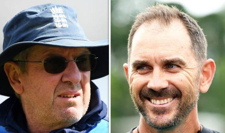 England vs Australia live stream: how to watch Cricket World Cup