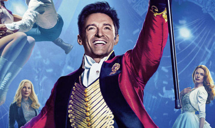 the greatest showman soundtrack m4a download