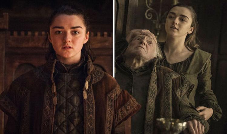 Game Of Thrones Staffel 6 Deutsch Release