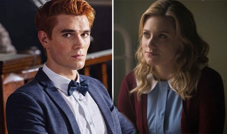 Riverdale season 4 release date Netflix: Will there be another