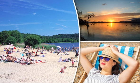 def1bace56a8 Secret inland UK beaches you NEED to know about