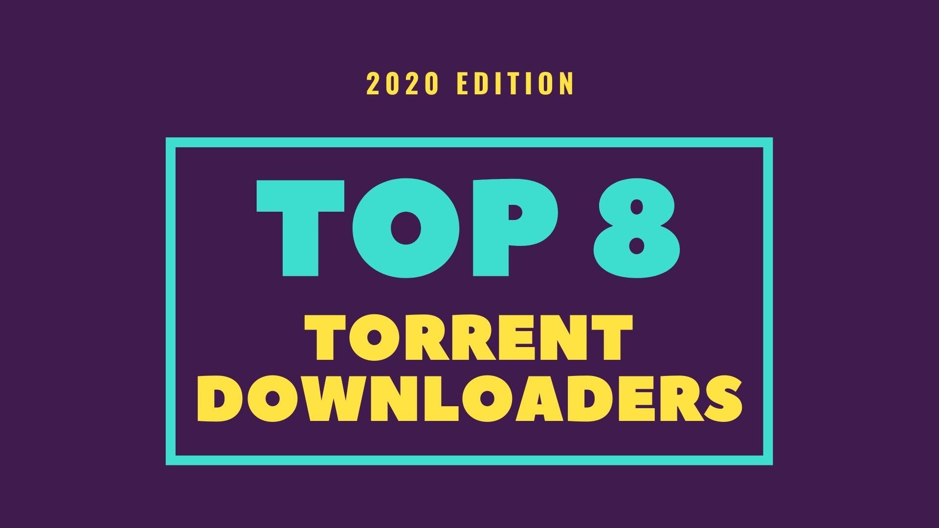 Torrent download windows 7