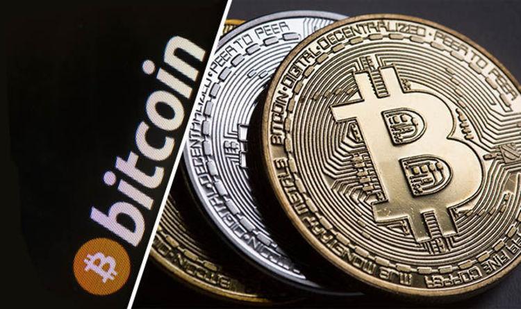 Genereren bitcoins definition binary options trading strategies 2021 calendar