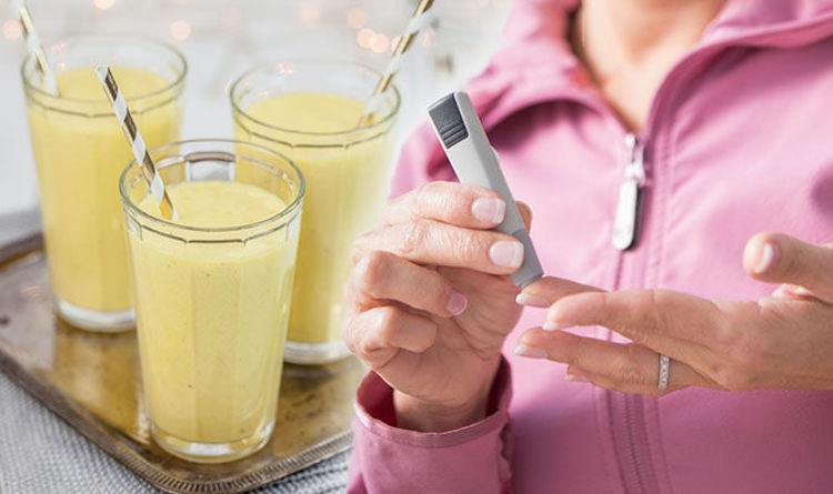 Diabetes Type 2 Diet Prevent High Blood Sugar Symptoms With Low