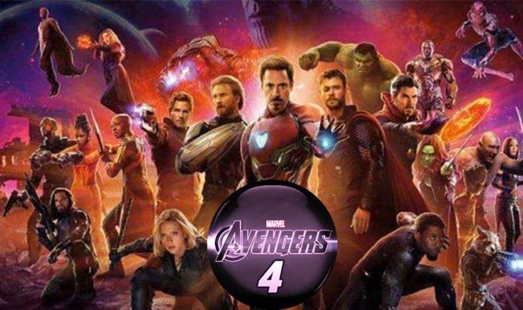 Avengers Endgame Trailer Predictions Heres What You Will And Won