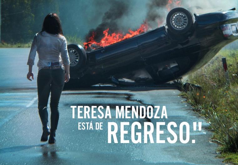 La Reina Del Sur Recap 4/22/2019: Season 2 Episode 1