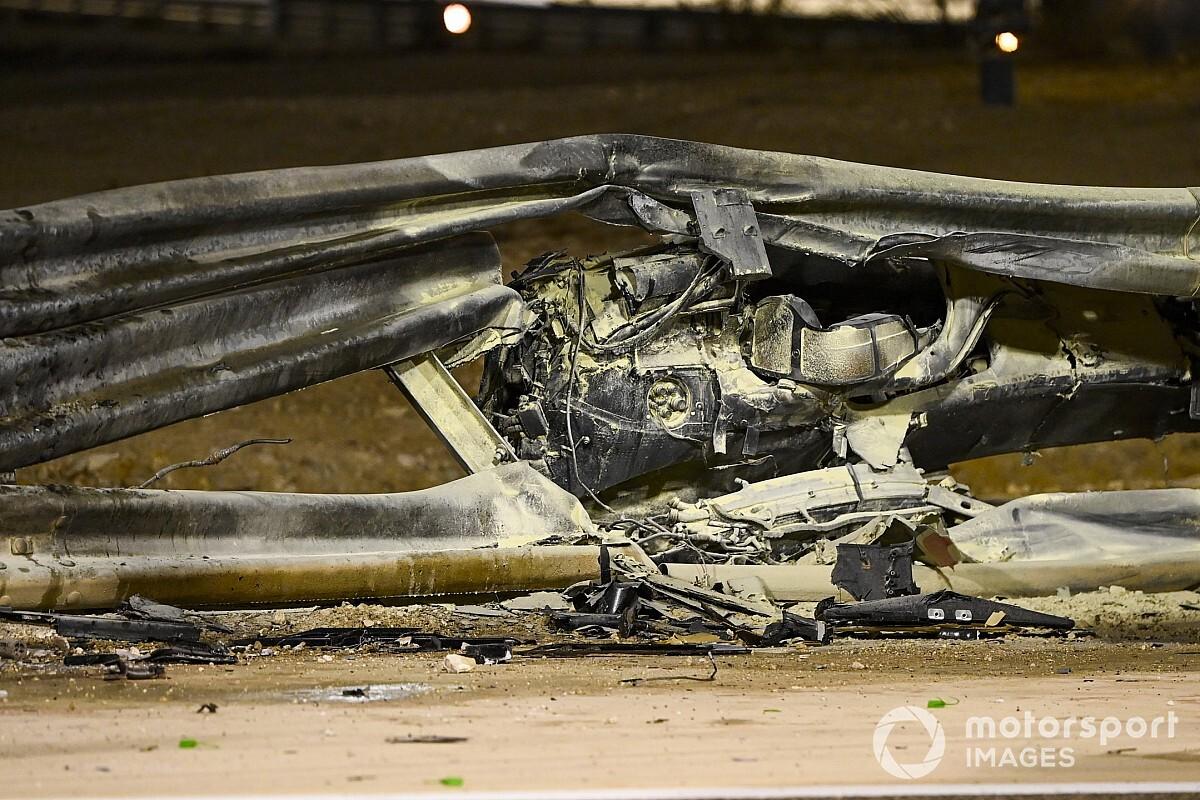 L'accident de Grosjean et ses suites - Page 7 Mpgmfwtidugwfgtffozr