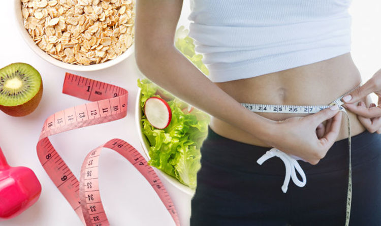 Weight Loss Adding These Foods Into Your Diet Will Reduce Belly Fat