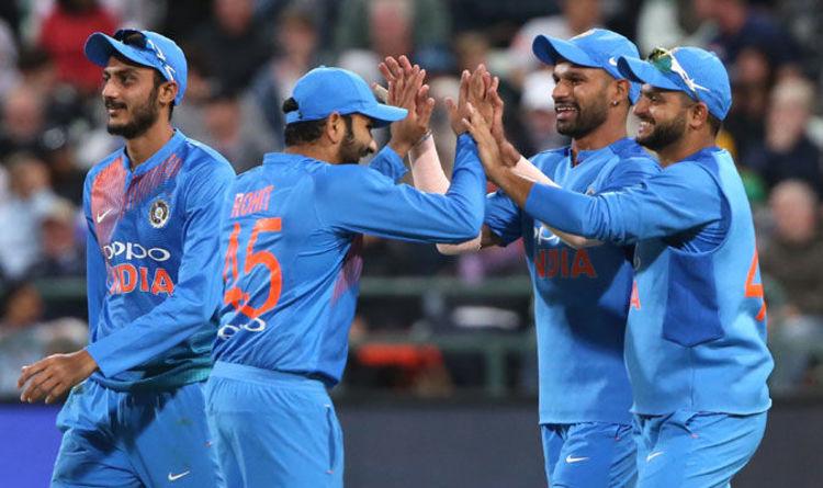India vs Bangladesh: Live stream, latest score, TV channel, start