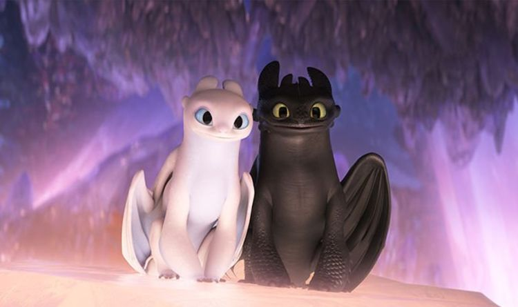 how to train your dragon full movie download moviescounter