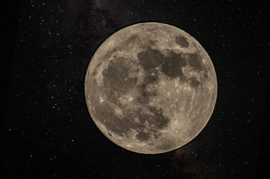 Full Moon 2018 When Is The Next Pink To Ear In Sky