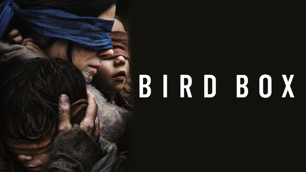 reviewbirdbox