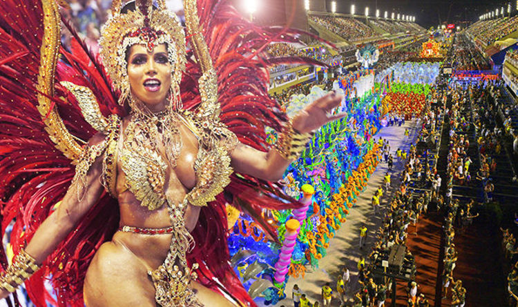 rio de janeiro carnival live stream watch brazil carnival again
