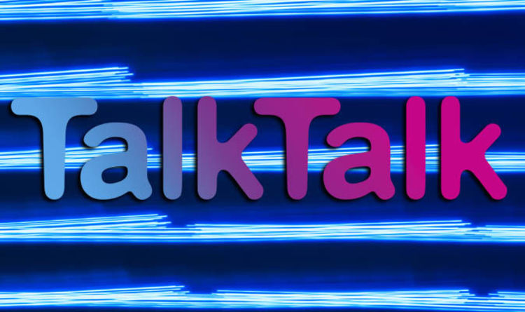 My Talktalk Webmail >> Talktalk Down E Mail And Internet Issues For Hundreds Of