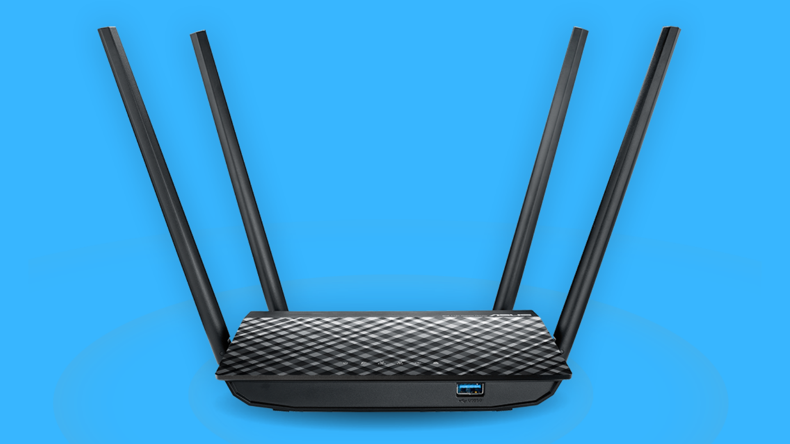 8 Best Budget Routers to Buy in 2019 | TechNadu