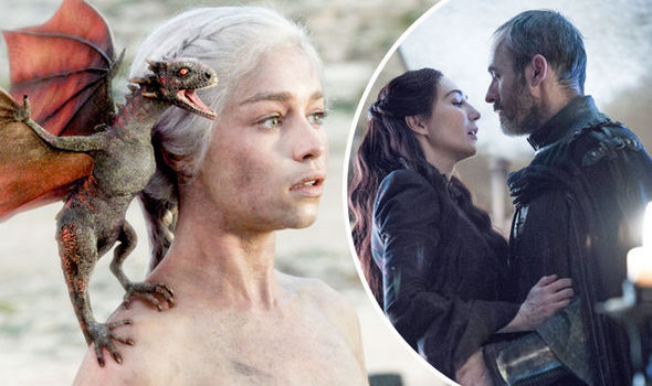 sex video game of thrones