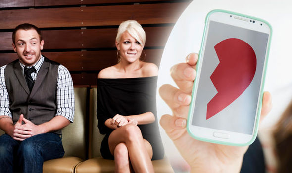 suffolk dating websites